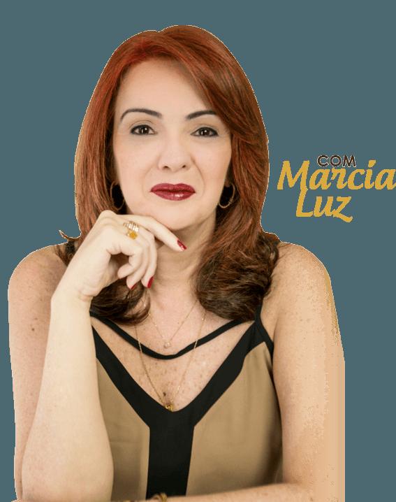 marcia-work
