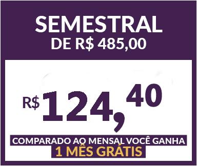 SEMESTRAL